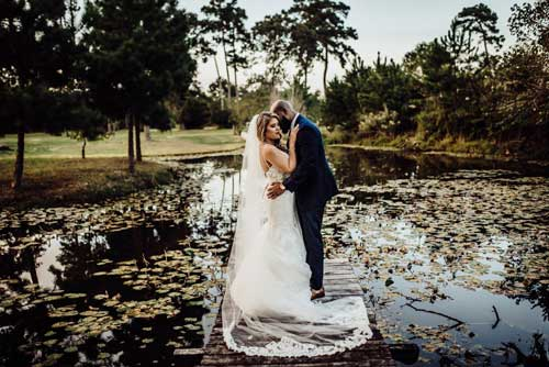 Houston-Wedding11