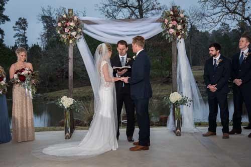Houston-Wedding13