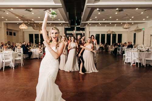 Houston-Wedding2