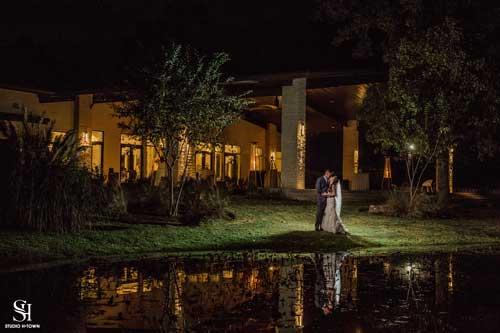 Houston-Wedding5