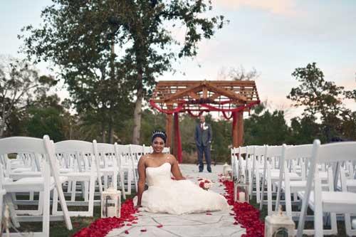Houston-Wedding6