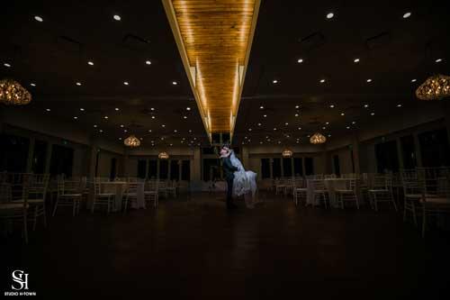 Houston-Wedding7